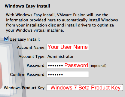 account-settings-and-product-key.png