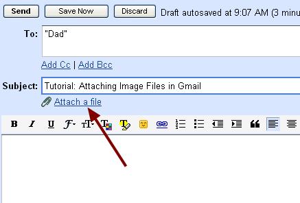 attach-a-file.png