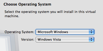 choose-operating-system.png