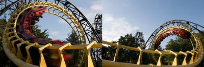 coaster-dip-sm.png