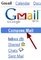 compose-new-mail-message.png