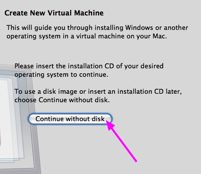start-install-without-disk.png