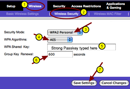 wpid736-change-wireless-security-settings.png